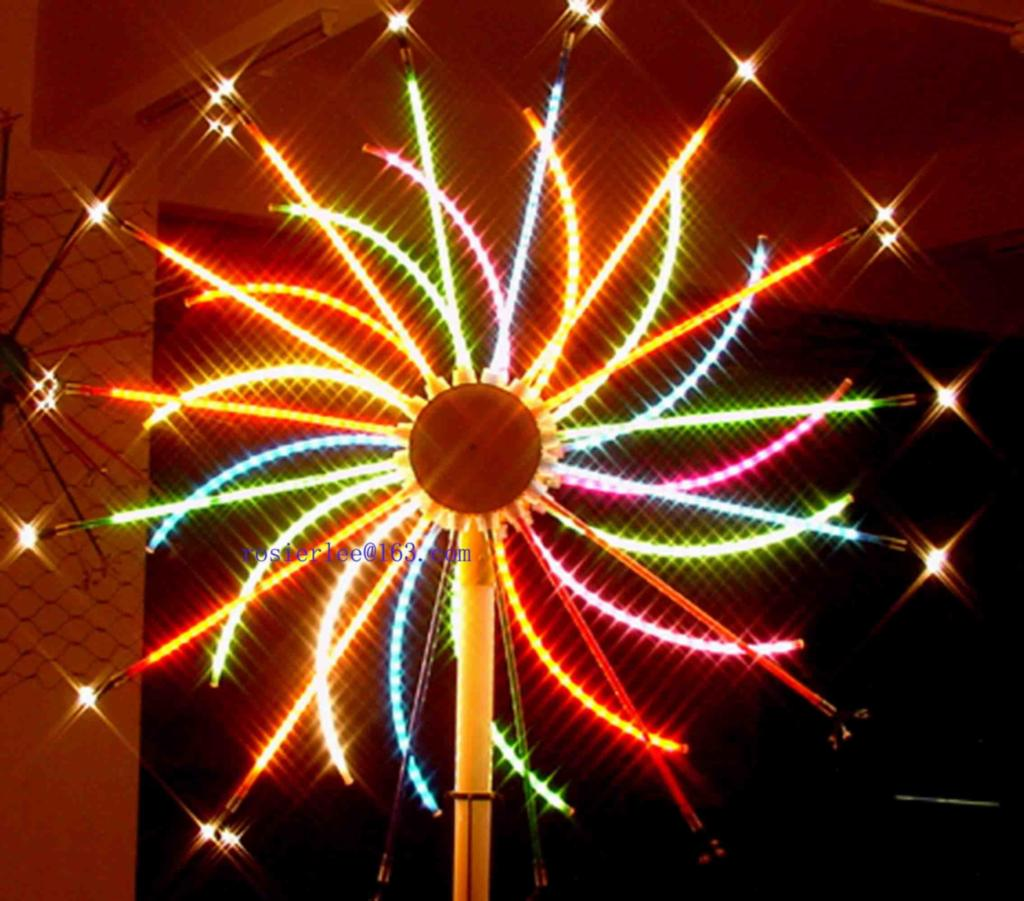 colour led rice navratra buy decoration india meter prices make christmas amazon light decor multi serial diwali at online low in dp lights for